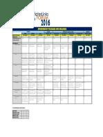 WaterLinks Forum 2016 - Partnership Packages_October