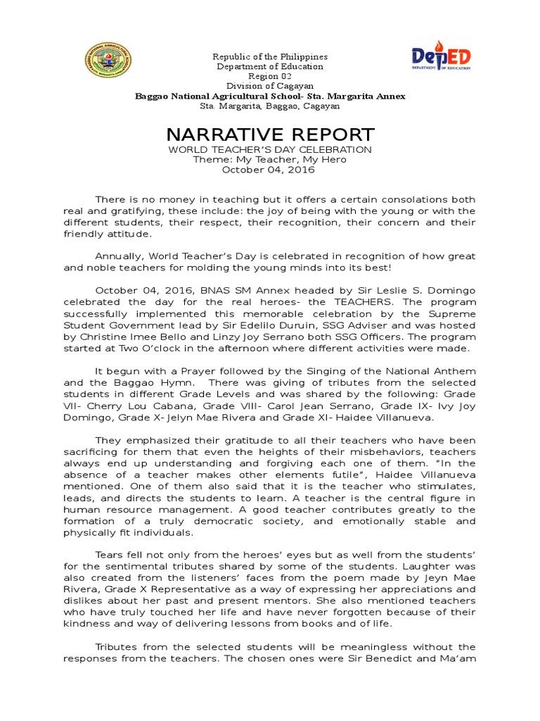 International communications market report 2010 world