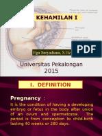 Nutr   pregnancy1