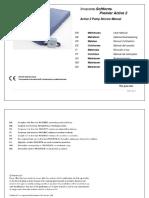 Active 2 Service Manual .pdf