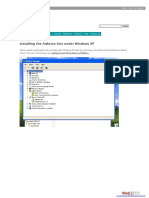 window_xp_special.pdf