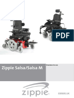 User_manual_Zippie_Salsa_and_Salsa_M - Copy.pdf
