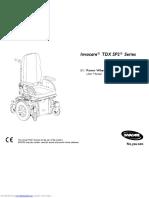 tdx_sp2_series.pdf