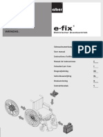 e-fix  e25-26 User Manual.pdf