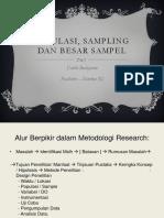 SAMPLING-DAN-BESAR-SAMPEL.pdf