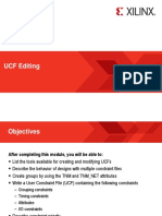 TUTORIAL UCF.pdf