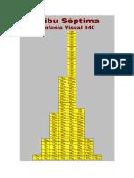 (msv-640) Tribu Séptima.pdf