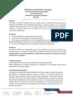 Bases_Asistencia Académica_año 2016 (1).pdf