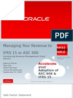 CON7314 Managing Your Revenue by IFRS15 ASC606 v104