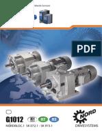 catalogue gearmotor.pdf