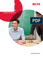 ielts-guide-for-teachers-2015-uk.pdf