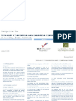 Design Brief-TCEC (15.10.14)