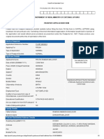 View_Print Submitted Form PRATIK