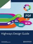 LTP3_HIGHWAYS_DESIGN_GUIDE.pdf