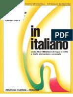 In Italiano 1.pdf