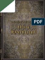 George Pietraru - Miu Haiducul.pdf