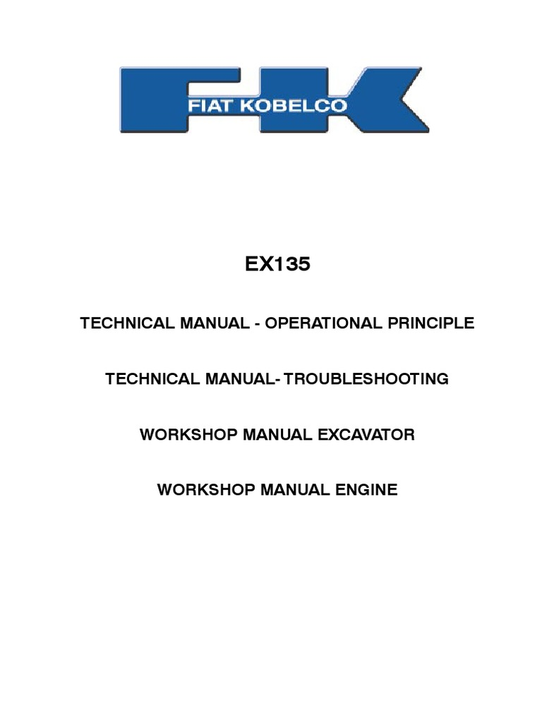 Fiat Kobelco Ex135 Service Manual | Valve | Relay on ingersoll rand wiring diagrams, lull wiring diagrams, champion wiring diagrams, international wiring diagrams, chrysler wiring diagrams, volkswagen wiring diagrams, lincoln wiring diagrams, terex wiring diagrams, kenworth wiring diagrams, jlg wiring diagrams, new holland wiring diagrams, mustang wiring diagrams, mitsubishi wiring diagrams, thomas wiring diagrams, kaeser wiring diagrams, cat wiring diagrams, hyundai wiring diagrams, link belt wiring diagrams, chevrolet wiring diagrams, kubota wiring diagrams,