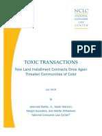 160714 Toxic Transactions.pdf