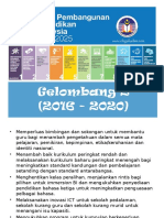 Sharing PPPM