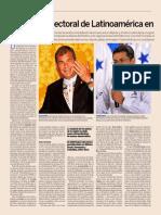 EXP14ENMAD - Nacional - EconomíaPolítica - pag 22.pdf