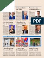 EXP16ENMAD - Nacional - Empresas - Pag 3