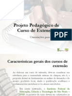 Manual de Elaborao de Ppc - Extenso