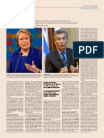 EXP14ENMAD - Nacional - EconomíaPolítica - pag 23.pdf