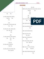 SolucionesOrganica2.pdf