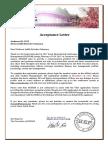 2017 SICSSAM - Audience Acceptance Letter - 1252.pdf