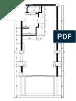 Mock Up Dimension On Site.pdf