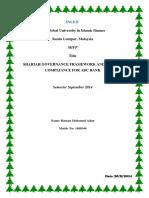 SHARIAH_GOVERNANCE_FRAMEWORK_AND_SHARIAH INTERNATIONAL.pdf
