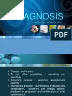 K10 - DIAGNOSIS.pdf
