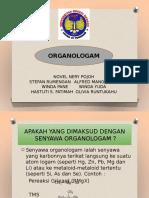 97176427-ORGANOLOGAM-KELOMPOK-1.pptx