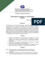 Epistemología Curso Gregorio.docx