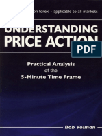 Bob Volman-Understanding Price Action_ Practical Analysis of the 5-minute time frame-Light Tower Publishing (2014).pdf