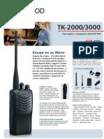 Cat_KENWOOD_TK-2000_es.pdf