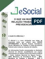 apresentação Esocial.pptx