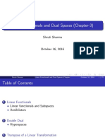 linear functionals and dual spaces.pdf