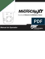 BW Microclip