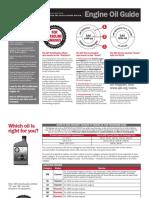2009_engine_oil_guide.pdf