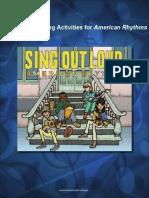 American Rhythms - EFL.pdf