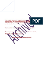 Builders_Finance_Fund_Investment_Proposal_-_archived.docx