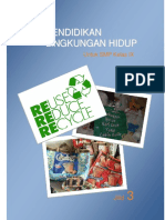 Buku PLH Kelas 9 SMP.pdf