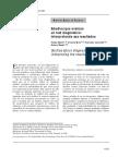 Gold standar.pdf