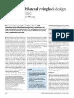Proteza-tricomponent-bilaterala-engleza.pdf