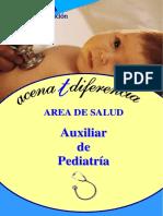 Dosier Aux Pediatria