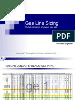 Kalkulasi Pressure Drop Di Pipa Gas 2