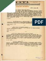 KinemadottKozlemenyek 1936-06-12 Villámcsapás