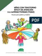 Encarte Niños y Niñas con TDAH CEAPA.pdf