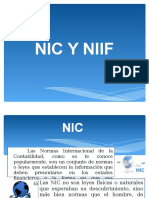 niifynic-131128123434-phpapp01 (1).pptx